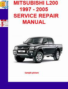 Free Volvo 850  1995  Service Repair Manual   Wiring