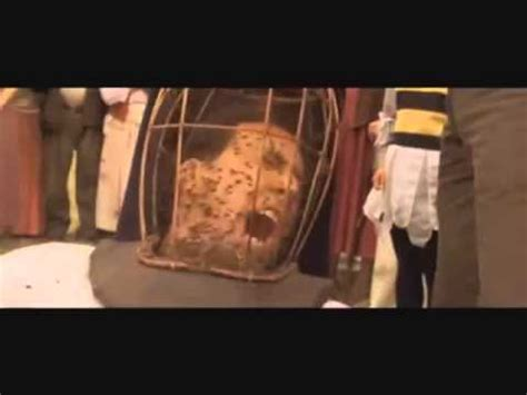 The Wicker Man: The bees extended cut - YouTube