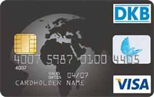 Kreditkarte Ohne Postident : kreditkarte ab 0 00 top kreditkarten im test vergleich ~ Lizthompson.info Haus und Dekorationen