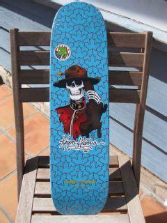 barbee deck ebay vintage nos powell peralta barbee ragdoll skateboard deck
