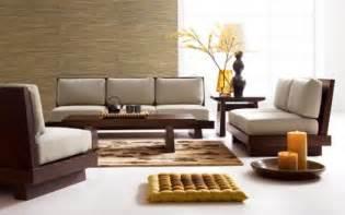 home interior design ideas on a budget modern sofa designs sitting room decoration ideas an interior design