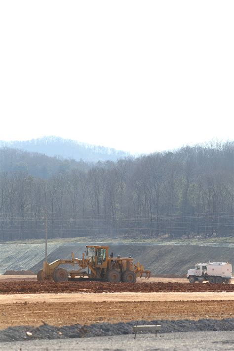 Engineered Floors Calhoun Ga Employment by New Carpet Plant In Carbondale Ga Could Be World S