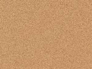 Brown paper, download texture, background, paper texture