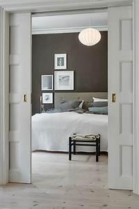 Wirkung Der Farbe Braun : braune wandfarbe entdecken sie die harmonische wirkung der braunt ne ~ Bigdaddyawards.com Haus und Dekorationen
