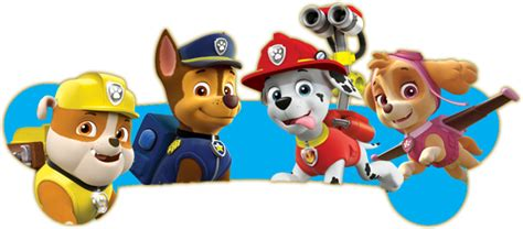 everest jumping paw patrol clipart png image plush png paw patrol wiki fandom powered Unique