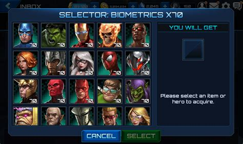 mff singularity sticky faq super hero characters norn stones selector select stone selectors she read receive choose