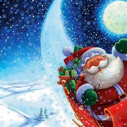 Christmas Ipad Wallpapers Natal Para Wiki Coisas
