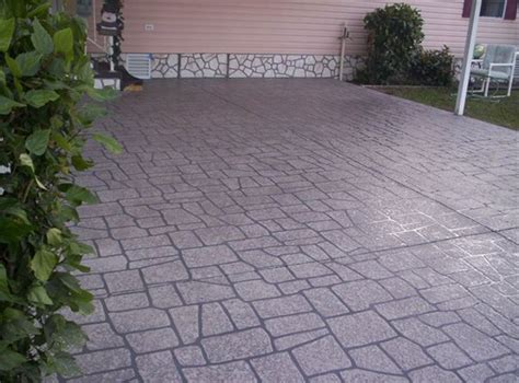 Concrete Between Quotes Quotesgram. Decorating Ideas For Small Outdoor Patio. Outdoor Deck Furniture Brisbane. Free Patio Blueprints. Patio Slabs Upminster. Free Standing Patio Cover Blueprints. Outdoor Patio Furniture Dining Sets. Patio Furniture For Sale In Johannesburg. Brick Paver Patio Cleaning