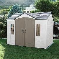 sams storage sheds mareeba gardens sheds and products on