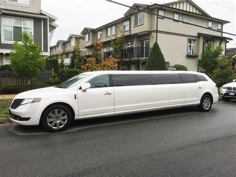 Stretch Limousine Service by Mkt Stretch Limousine Service Stretch Limo