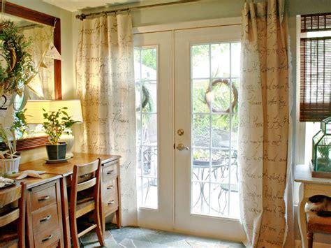 Window Treatment Ideas Hgtv