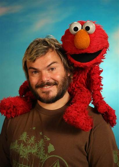 Jack Elmo Sesame Street Muppet Wiki Jb