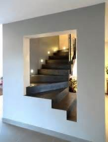 Small Bathroom Window Ideas Best 25 Contemporary Interior Design Ideas On Contemporary Interior Luxury