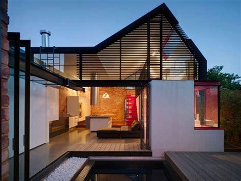 architecture home plans architecture home modern house design architecture