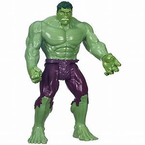 Top 10 Hottest Marvel Collectible Toys Holiday Gift Guide ...