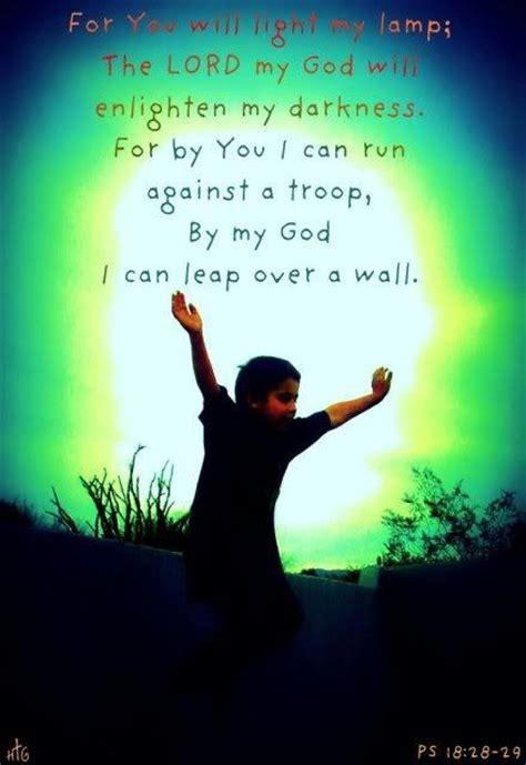 psalm   bibelverse psalmen