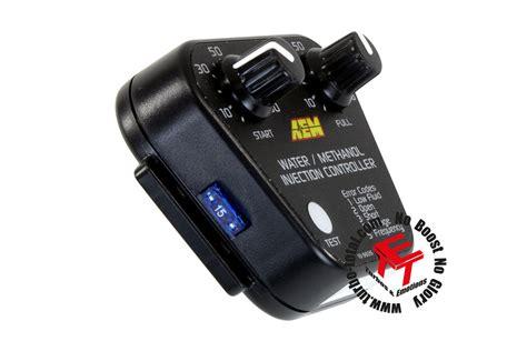 wasser methanol einspritzung aem wasser methanol einspritzung multi eingang controller