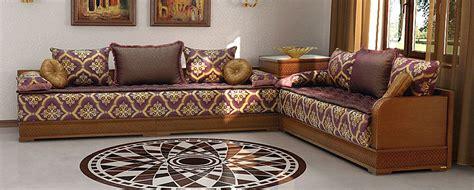 canapé marocain prix awesome prix des salon marocaine moderne mulhouse ideas