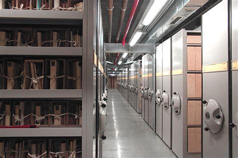 libreria nazionale firenze libri senza carta