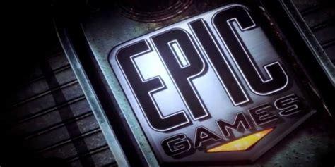 El CEO de Epic Games está emocionado con la llegada de las ...