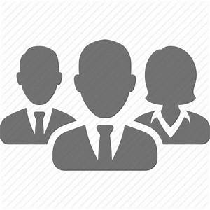 10 Group Avatar Icon Images - Group People Icon Team ...