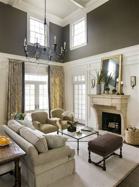 paint colors for walls with high ceilings ask the decorating files decorating walls