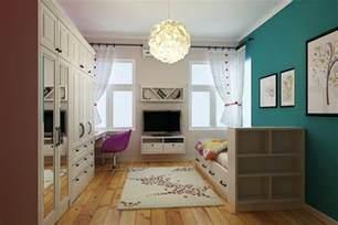wandgestaltung design jugendzimmer ideen die ihren kindern auch gefallen werden