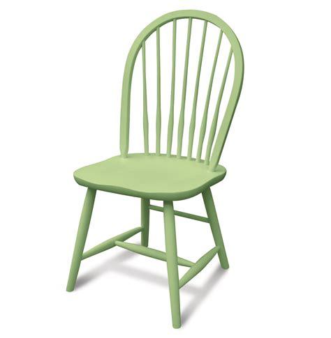 Chair  05 Photo