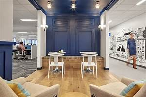 Placester » Retail Design Blog