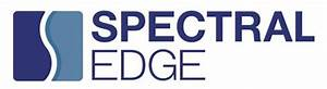 Spectral Edge appoints new CTO, accelerating development ...