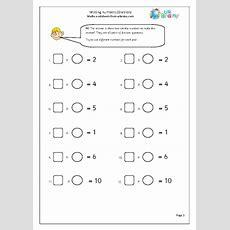Missing Number Worksheet New 875 Missing Number In Division Worksheet
