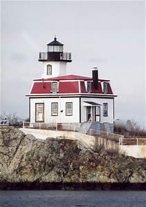 Light Tower Images Pomham Rocks Lighthouse Rhode Island At Lighthousefriends Com