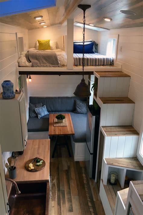 beatiful living rooms tiny house town the rocky mountain tiny house by tiny