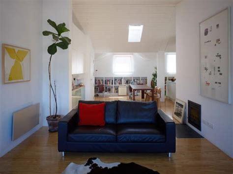 interior design ideas for small homes living house