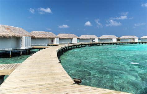 Chaaya Island Dhonveli  Maldives By Tpphotography On