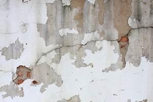 Mauer Gegen Feuchtigkeit Abdichten : risse im mauerwerk sanieren risse im mauerwerk mauerwerk bausch den m ngel risse im mauerwerk ~ Sanjose-hotels-ca.com Haus und Dekorationen