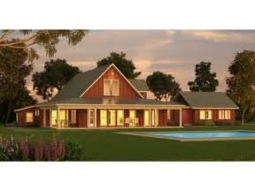 one farmhouse plans modern farmhouse plans eye on design by dan gregory