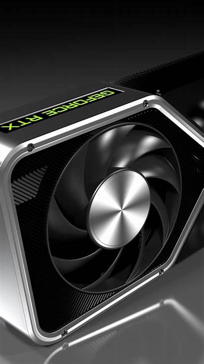 Rtx 3080 Nvidia Geforce Ti 8k Graphics