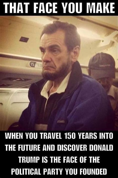 Really Funny Meme - best 25 really funny memes ideas on pinterest funny memes lol memes and it memes