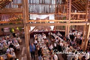 inexpensive wedding venues in maryland wedding venues wedding locations small wedding venues intimate wedding venues