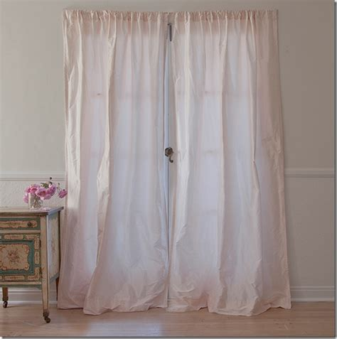 target shabby chic pink curtains shabby chic white curtains target curtain menzilperde net