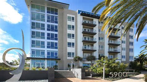guest house for rent in san fernando valley apartments for rent near me no credit check houses in