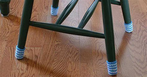 socks protect hardwood floors ideas products diy chair socks to protect your