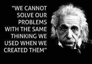 Pin by Diana Sl... Wise Science Quotes