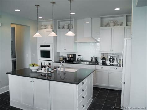 kitchen grey cabinets 403 best kitchens pantry images on kitchen 1784