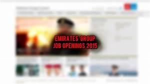 Emirates Group Job Openings June 2015   Dubai OFW