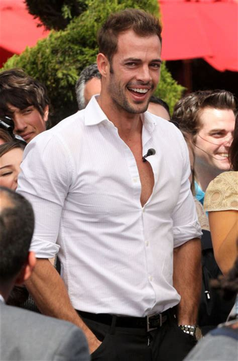 william levy   mario lopez   extra