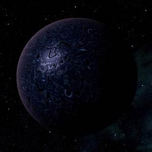 Logasiri - Mass Effect Wiki - Mass Effect, Mass Effect 2 ...