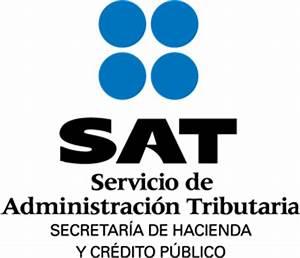 SAT Logo Vector EPS Free Download