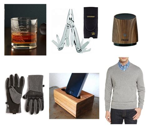 gifts for guys under 50 centsational girl